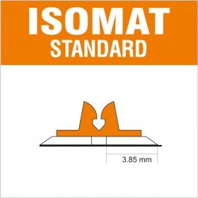 ISOMAT STANDARD