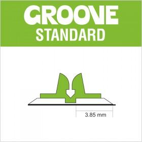 Groove Standard
