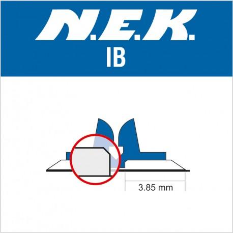 NEK IB