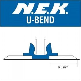 NEK U-BEND
